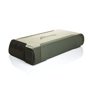 RidgeMonkey Vault C-Smart 77850mAh Zelená (5056210605172)