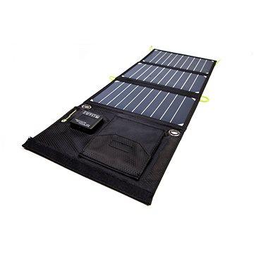 RidgeMonkey 16W Solar Panel (5056210602478)