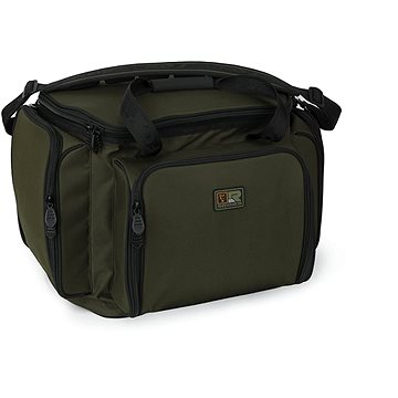 FOX R-Series 2 Man Cooler Food Bag (5056212112678)