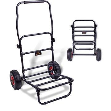 Browning Black Magic Comfort Trolley (4029569225378)