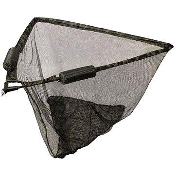 """NGT 42"""" Camo Dual Float Net (5060382748285)"""