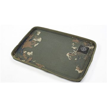 Nash Scope Ops Tackle Tray Large (5055108937852)