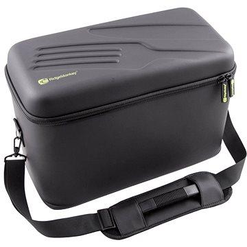 RidgeMonkey GorillaBox Cookware Case Standard (5056210606551)