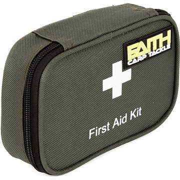 Faith First Aid Kit (8718794291628)