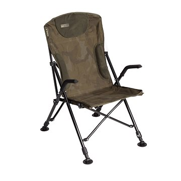 Sonik SK-TEK Folding Chair (5055279513848)