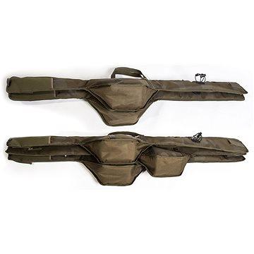 Sonik SK-TEK Xtractor Rod Sleeve 9' (5055279516474)