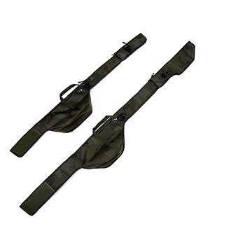 Sonik SK-TEK 9'-10' Adapta-Sleeve (5055279514180)