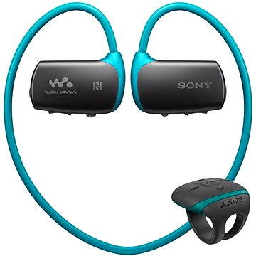 Sony WALKMAN NWZ-WS613L (NWZWS613L.CEW)