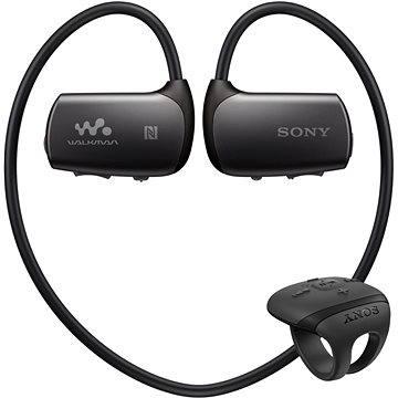 Sony WALKMAN NWZ-WS615B (NWZWS615B.CEW)