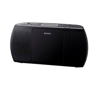 Sony ZS-PE40CP (ZSPE40CPB.CET)
