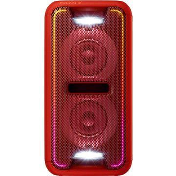 Sony GTK-XB7B G-tank červená (GTKXB7R.CEL)