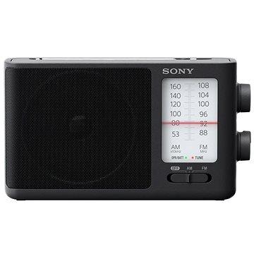 Sony ICF-506 (ICF506.CE7)