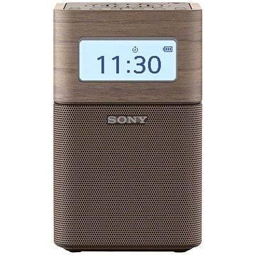 Sony SRF-V1BTT (SRFV1BTT.EU8)