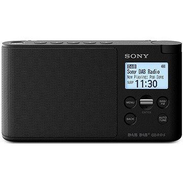Sony XDR-S41DB (XDRS41DB.EU8)