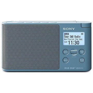 Sony XDR-S41DL (XDRS41DL.EU8)