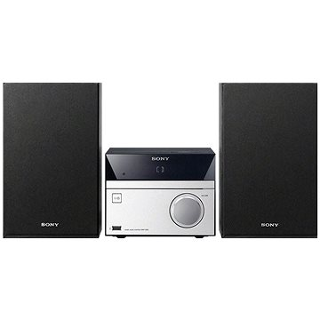 Sony CMT-SBT20 (CMTSBT20.CEL)