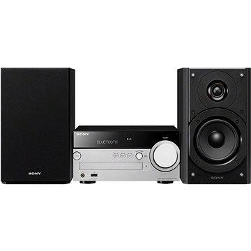 Sony Hi-Res CMT-SX7 (CMTSX7.CEL)
