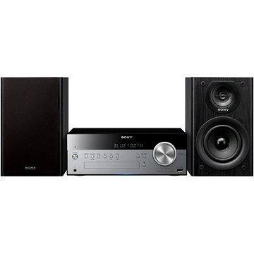Sony CMT-SBT100 (CMTSBT100.CEL)
