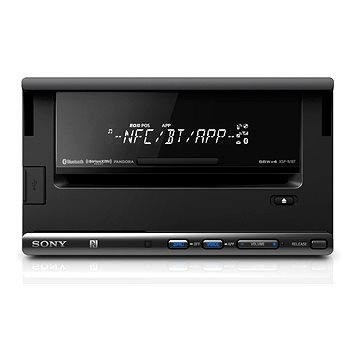 Sony XSP-N1BT (XSPN1BT.EUR)