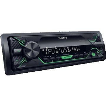 Sony DSX-A212UI (DSXA210UI.EUR.)
