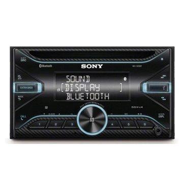 Sony WX9-20BT (WX920BT.EUR)