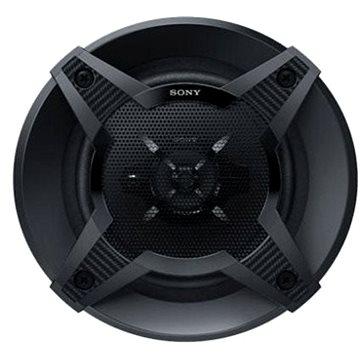 Sony XS-FB1030 (XSFB1030.U)