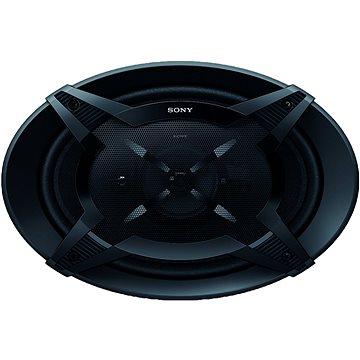 Sony XS-FB6930 (XSFB6930.U)
