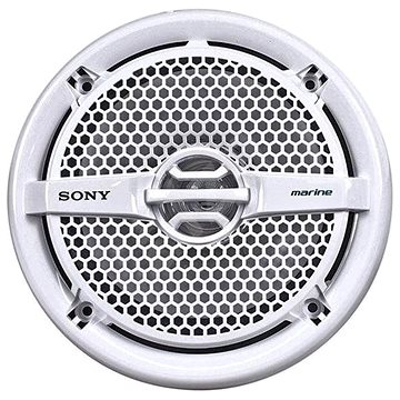 Sony XS-MP1621 (XSMP1621.U)