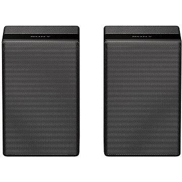 Sony SAZ9R (SAZ9R.CEL)