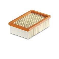 Kärcher plochý skládaný filtr pro WD4/5/6 (2.863-005.0)