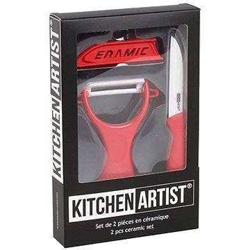 Kitchen Artist MEN336R