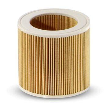 Kärcher filtrační patrona (64145520)