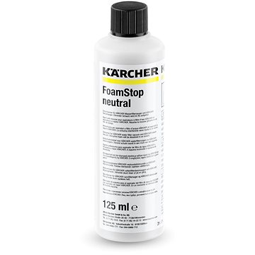 KÄRCHER RM Foam-Ex neutral (6.295-873.0)