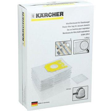 Kärcher VC 6 (6.904-329.0)