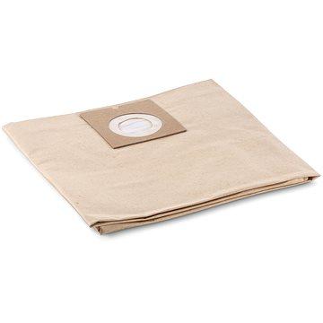 Kärcher Filtrační sáčky 10 ks (pro NT 30/1 Me Classic) (97553580)