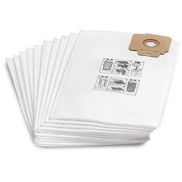 Kärcher Vliesové filtrační sáčky 10 ks (pro CV 30/1) (69043050)