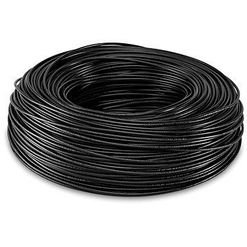 Kärcher Vymezovací kabel (150 m) (2.445-025.0)