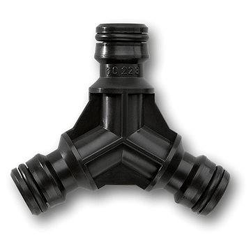 Kärcher Trojcestná spojka (2.645-009.0)