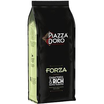 Piazza d´Oro Forza, 1000g, zrnková (018-243879)