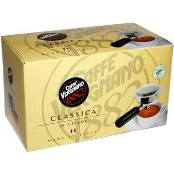 Vergnano Gran Aroma E.S.E pody, 108ks (008-003187)