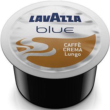 Lavazza BLUE Caffé Crema Dolce 100ks (004-109704)