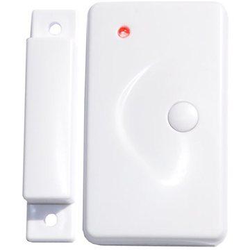 OPEXIA MK magnetický kontakt OP-DW01 2ks