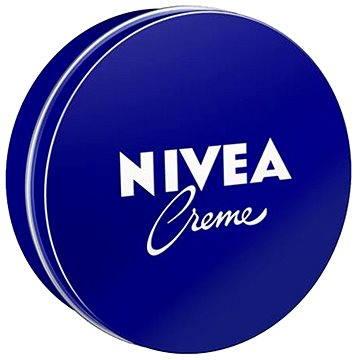Krém NIVEA Creme 100 ml (4005808752089)
