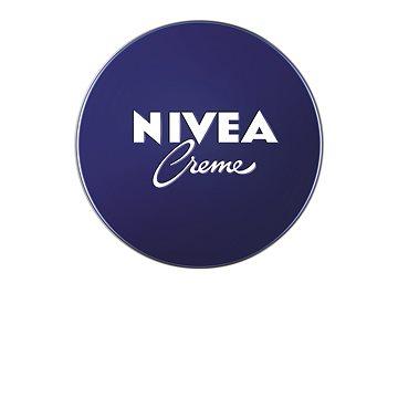 Krém NIVEA Creme 150 ml (4005808157976)