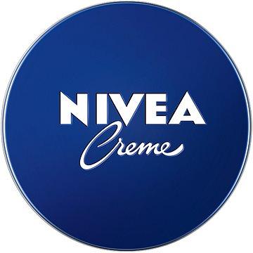 Krém NIVEA Creme 250 ml (4005808158034)