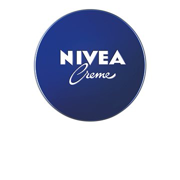 Krém NIVEA Creme 400 ml (4005808158072)