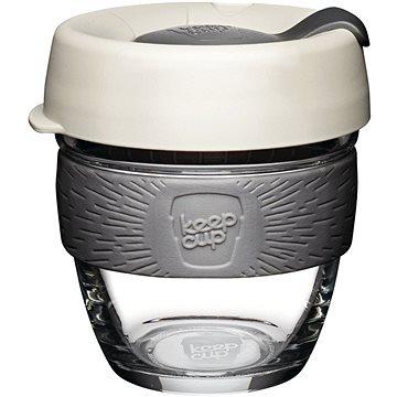 KeepCup Hrnek Brew Milk 227ml S (BMIL08)