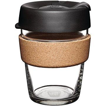 KeepCup Hrnek Cork Brew Espresso 340ml M (BESP12)