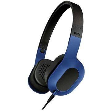 KEF M400 Racing Blue (9260100210)