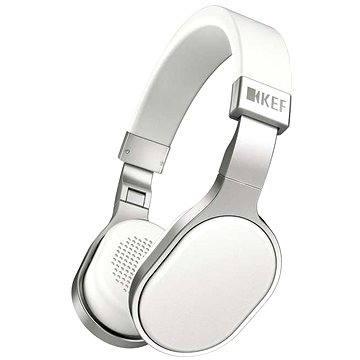 KEF M500 White (9260100310)